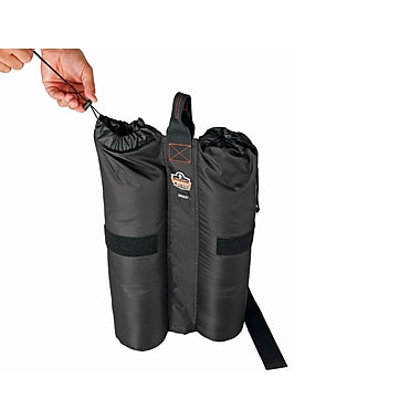 Ergodyne® SHAX® 6094 Tent Weight Bag