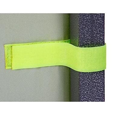 Ergodyne® SHAX® 6098 Optional Side Panel