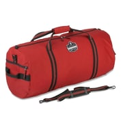 Ergodyne® Arsenal® Duffel Bag, Red, Small
