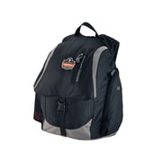 Ergodyne® Arsenal® 5143 General Duty Backpack