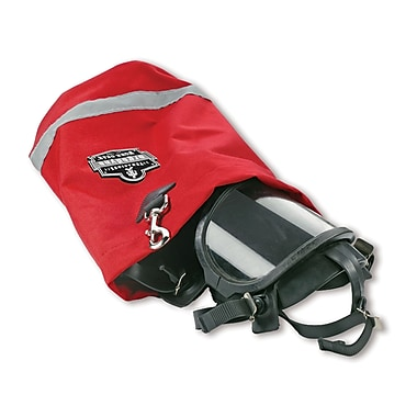 Ergodyne® Arsenal® 5080L SCBA Lined Mask Bag
