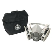 Ergodyne® Arsenal® 5182 Half-Mask Respirator Bag