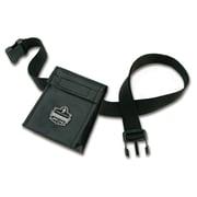 Ergodyne® Arsenal® 5184 Mouthbit Respirator Bag