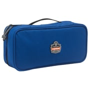 Ergodyne® Arsenal® Buddy Organizer, Blue, Large