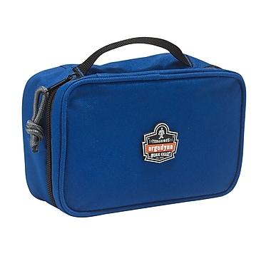 Ergodyne® Arsenal® Buddy Organizer, Blue, Small