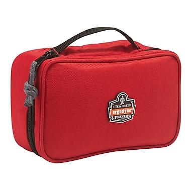Ergodyne® Arsenal® Buddy Organizer, Red, Small