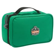 Ergodyne® Arsenal® Buddy Organizer, Green, Small
