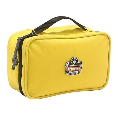 Ergodyne® Arsenal® Buddy Organizer, Yellow, Small