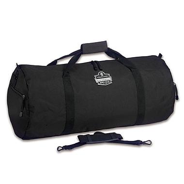 Ergodyne® Arsenal® Duffel Bag, Black, Small
