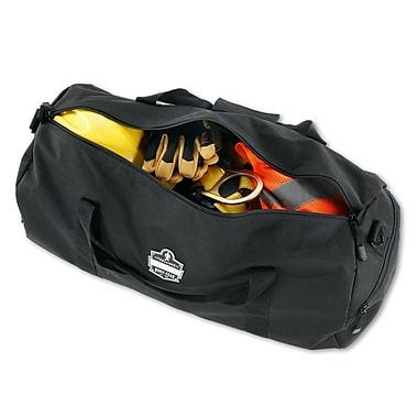 Ergodyne® Arsenal® Duffel Bag, Black, Medium