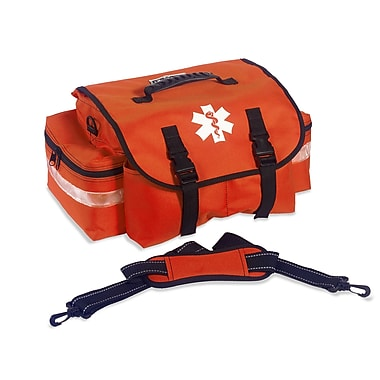 Ergodyne® Arsenal® 5210 Small Trauma Bag, Orange