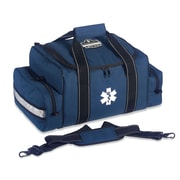 Ergodyne® Arsenal® 5215 Large Trauma Bag, Blue