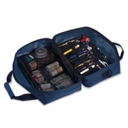 Ergodyne® Arsenal® 5220 Responder Trauma Bag, Blue
