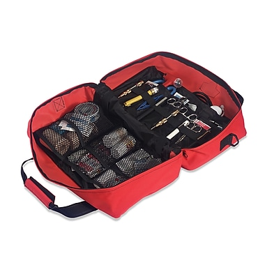 Ergodyne® Arsenal® 5220 Responder Trauma Bag, Orange