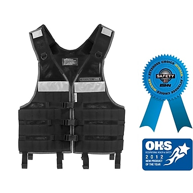 Ergodyne® Arsenal® 5599 One Size Industrial Molle Vests