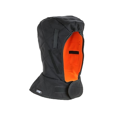 Ergodyne® N-Ferno® 6877 3-Layer Shoulder Length Winter Liner With Banox Shell
