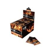 Ergodyne® N-Ferno® 6990 Hand Warming Pack