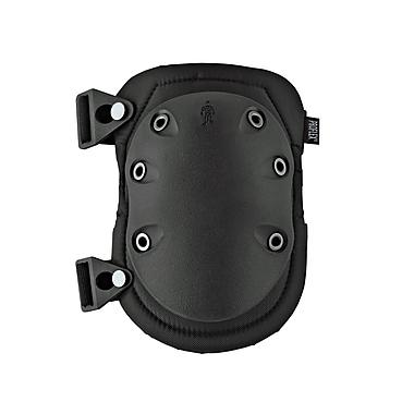 Ergodyne ProFlex® 335 Slip Resistant Knee Pad, Black