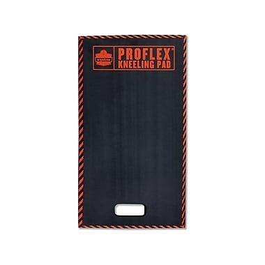 Ergodyne® ProFlex® Large Kneeling Pad, Black