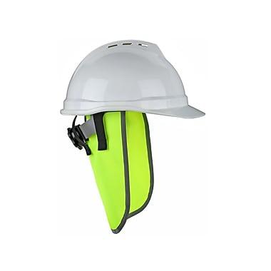 Ergodyne® GloWear® 8006 One Size Hi-Visibility Neck Shades