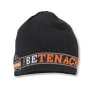 Ergodyne® N-Ferno® Acrylic Be Tenacious Knit Cap, Black