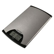 American Weigh Scales EDGE Super Thin Digital Kitchen Scale