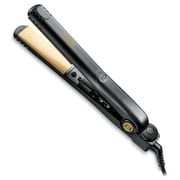 "Andis 1"" Ceramic Clamp Flat Iron"