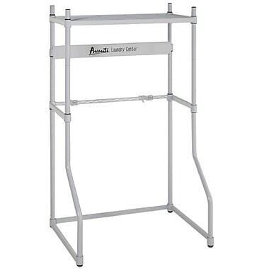 Avanti® WDB101 Washer and Dryer Mounting Bracket, White