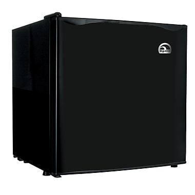 Curtis® Igloo® FR100 1.7 cu. ft. Bar Fridge, Black