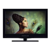 "Curtis® Proscan® 22"" Diagonal 1080p FHD LED LCD TV"
