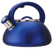 Primula® Avalon 2.5 qt. Whistling Kettle, Matte Blue