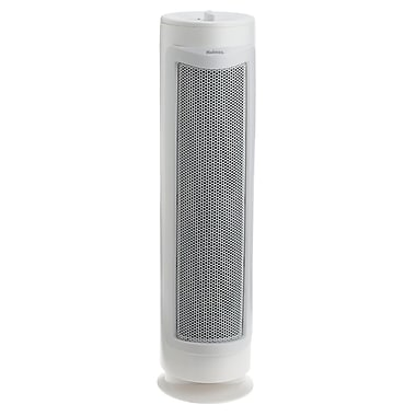 Holmes® True HEPA Allergen Remover Tower Air Purifier