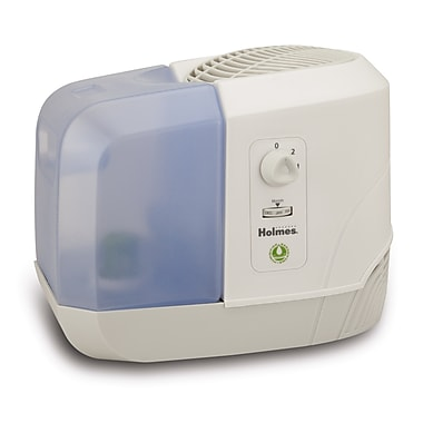 Jarden Home Environment HM1300BF-UM Holmes Cool Moisture Humidifier