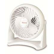 Kaz Honeywell® TurboForce Air Circulator Fan, White