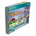 LeapFrog® LeapReader™ Write It! Talking Words Factory™ Activity Set, Ages 4-7 Years