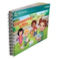 LeapFrog® LeapReader™ Write it! Engineering a Win Book