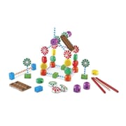 Learning Resources® Candy Construction™