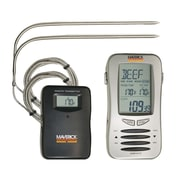 Maverick® Redi-Chek® Dual Probe Remote Thermometer