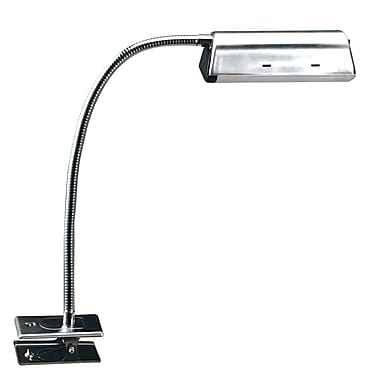Maverick® Fluorescent Grill Light