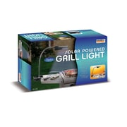 Maverick® Solar Cordless LED Grill Light
