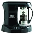 Nesco® Pro Series 36 Cup Coffee Bean Roaster, Black
