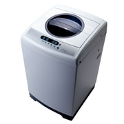 Midea® MAE50-S1102GPS Top Loading Washing Machine, 1.6 cu. ft.