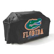 Mr. Bar-B-Q® Florida Gators Grill Cover, Black