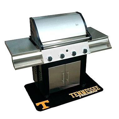 Mr. Bar-B-Q® Tennessee Volunteers Grill Mat