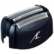 Panasonic® Replacement Foil For Men's Shaver ES8243K