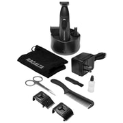Ragalta™ 13 Pieces Rechargeable Cordless Grooming Set