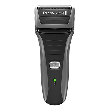 Remington® F4 Two Stage Shaver With Pivot and Flex Foil Cutting System Shaver