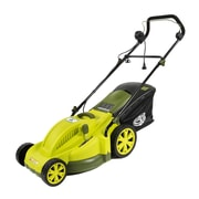 "Sun Joe MJ403E 17""  Electric Lawn Mower"