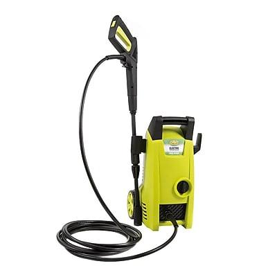 Snow Joe SPX1000 1450 PSI Electric Pressure Washer