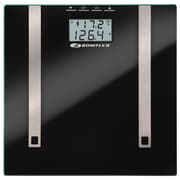 Taylor 5728-4072FBOW Bowflex Body Fat Scale